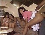 Filme porno de sexo forçado
