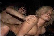 Sexo forçado na limousine