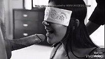 Xvideos nacionais .: presente surpresa para a esposa