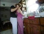 Porno caseiro filho sarrando na mãe ate comer ela