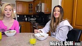Free Porn pai comendo filha e enteada