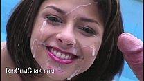 Putas – vídeo porno com putinhas brasileiras