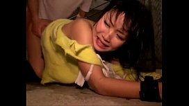 Ixxx filha estuprada pelo pai