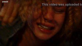 Vidio porno de estupro brutal