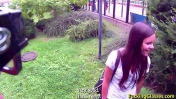 Xideo novinha gostosa prostituindo depois da escola