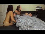 Video porno online careca metendo em duas gostosas vadias