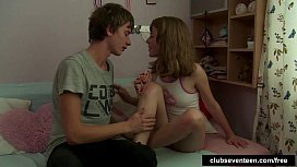 Porno incesto xnxx seduzindo e comendo sua irmã