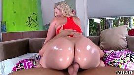 Alexis Texas atriz porno rabuda gostosa