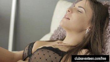 Playboy fotos garçom safado penetrando na gostosa