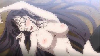 Hentai incesto professor comendo aluna novinha