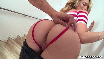 Video sexo Mia Malkova e seu rabo grande e gostoso