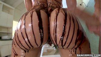 Brasileirinhas loira gostosa bunduda fodendo