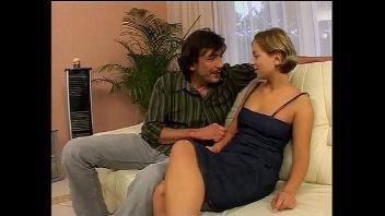 Filme sexo coroa com a loirinha mais nova