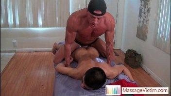 Alexandre Frota comendo garoto esperto na massagem