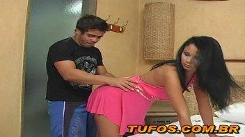Na pousada sexo amador brasil porno